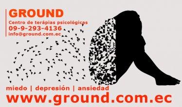 Psicólogos Quito