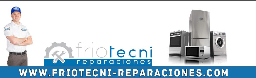 reparacion electrodomesticos quito